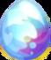 Parrotfish Egg-0.png