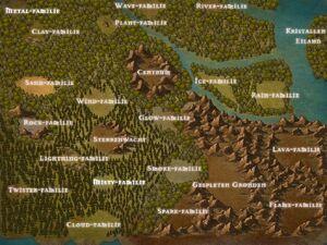 Map (2).jpg