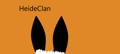 Clans1.png