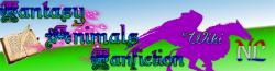 FantasyAnimalsFafiction wiki