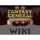 Fantasy General II Wiki
