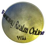 Fantasy Realm Online Wiki