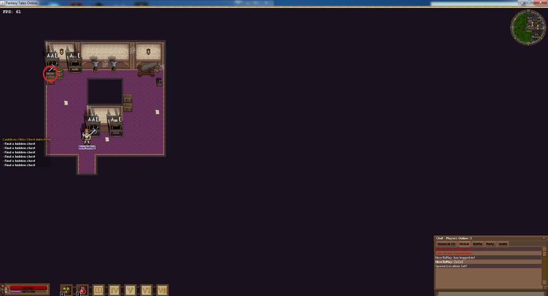 Cauldron-chest1.png