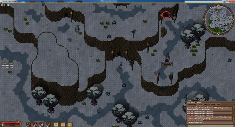 Coldoak-cave.png