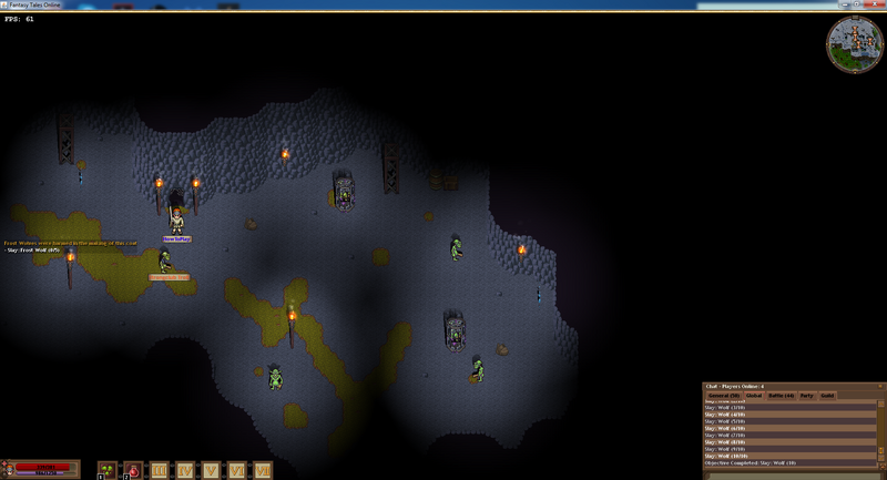 FW cave.png