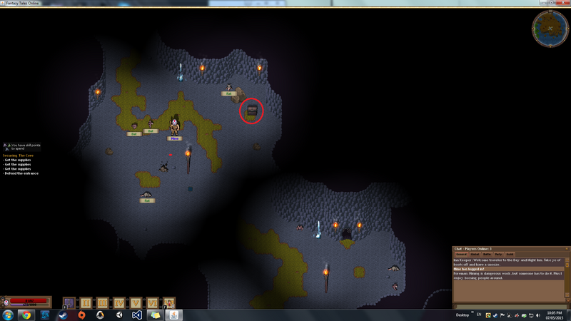 Securing cave 1.png