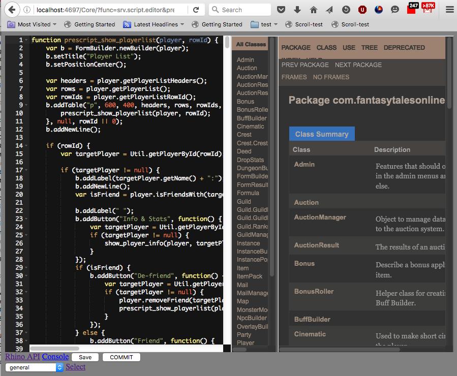 Editscript2.png