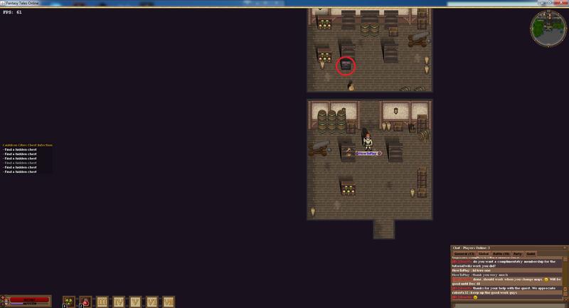 Cauldron-chest2.png