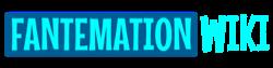 Fantemation Wiki