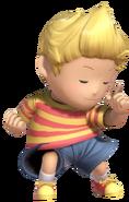 1.2.Lucas Focusing