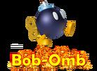 2.BMBR Bob-Omb Artwork 0