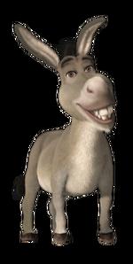Donkey UCS.png