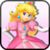 Peach CSS Icon.png