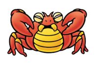 SMA Clawgrip.png