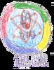 SPLogo-40th-anniversary