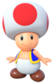 Toad Official Artwork.png