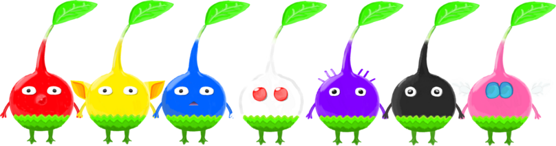 Pikmin A - Plastmin Together.png