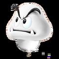 1.9.Goomba-Boo Goomba