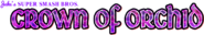 JSSB story logo