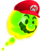 MarioAcidBubbleCapture