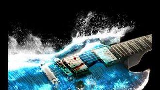 Melodic_Instrumental_Rock_Metal_Arrangements_28