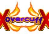 XovercuffX