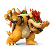 Bowser.png.png.png.png