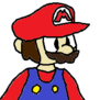 Mariosssomething