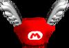 SM64 Wing Cap
