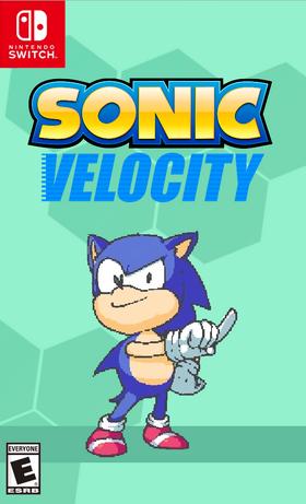 SonicVelocityBoxart.png