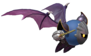 2.17.Meta Knight flying forward 2