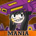 ColdBlood Icon Mania.png