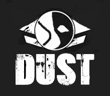 Dust Logo1.png
