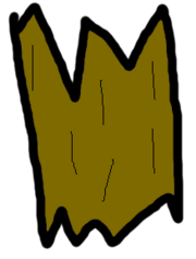 WoodSymbolAD.png