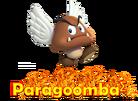 1.BMBR Paragoomba Artwork 0