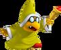ACL Yellow Magikoopa