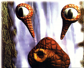 DKC3 Squirt.png