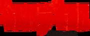 KLK logo.png