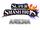 Super Smash Bros. Arena