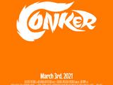 Conker (film)