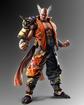 Heihachi Mishima - Tekken 7 Fated Retribution