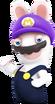 JSSB Rabbid Mario alt 5