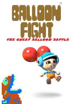 Balloon nx.png