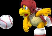 BaseballBro