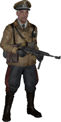 Nazi zombies dr edward richtofen by josael281999-d6aypds.png