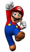 100px-Mega MarioBros.jpg