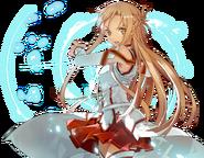 Asuna Yuuki-0