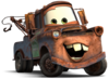 Mater Cars.png