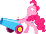 Pinkie Party Cannon.png