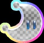 PowerMoonNewRender Checkerboard